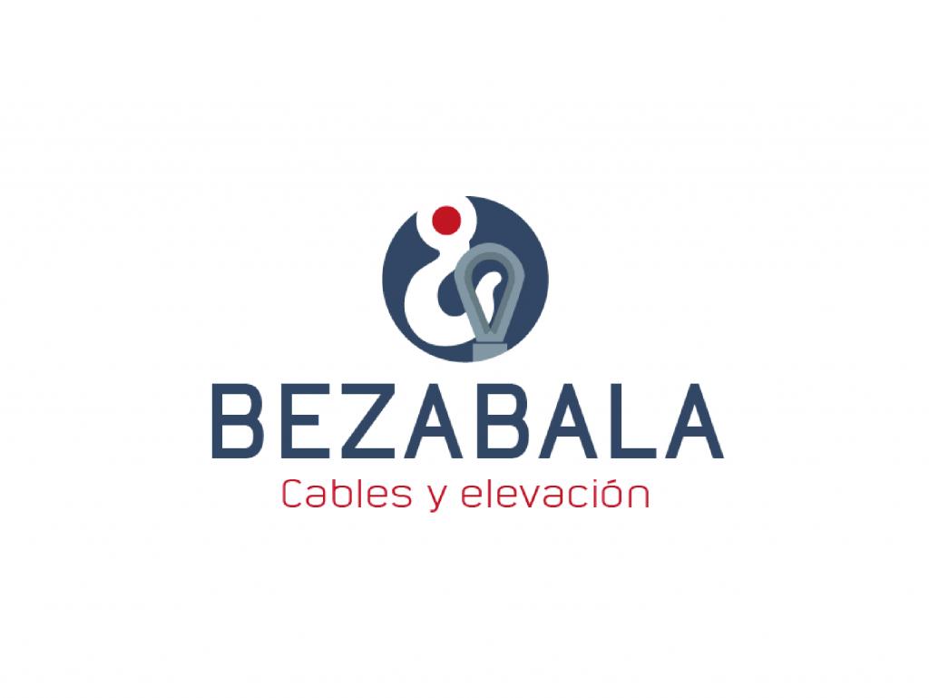 LOGOS ALIANZAS EOCORP_Bezabala
